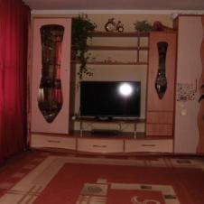 дом на длительный срок на itebe.ru [2]
