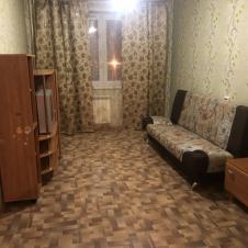 однокомнатную квартиру на длительный срок на itebe.ru [3]