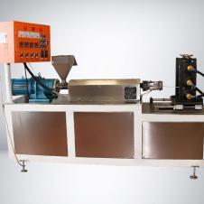 Оборудования для переработки пластмасс Переработка полимерных материалов