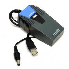 Сетевые устройства Cisco
