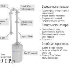 -Неизвестная марка на itebe.ru [3]