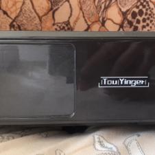 видеопроектор Touyinger