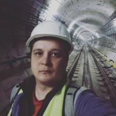 Электролаборатория Технический отчет на itebe.ru [2]
