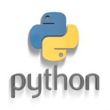 Обучение программированию На ЯП Python