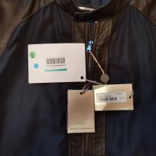 Куртка мужская, Daniele Alessandrini-Италия на itebe.ru [2]
