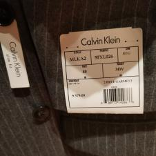 Мужской костюм Calvin Klein на itebe.ru [3]