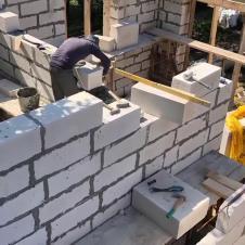 Строительство домов из газоблока на itebe.ru [2]