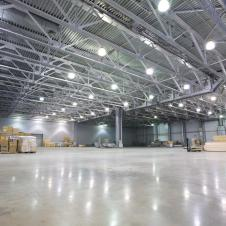 Аренда склада, склады теплые, холодные и морозил Москва и Московская область