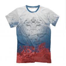 Крутые футболки с принтами Все размеры все модели