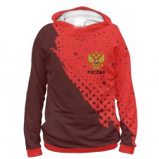 Одежда с принтами Доставка по всей россии